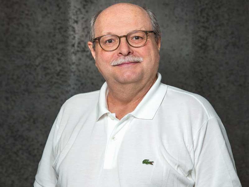 Dr. Med. Ulrich Böckmann