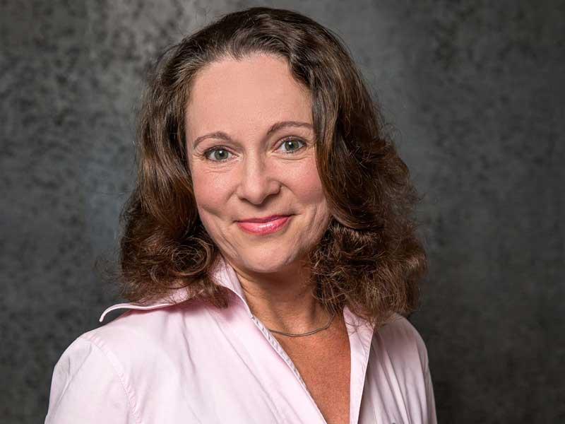 Kardiologie München, Dr. Med. Petra Neller