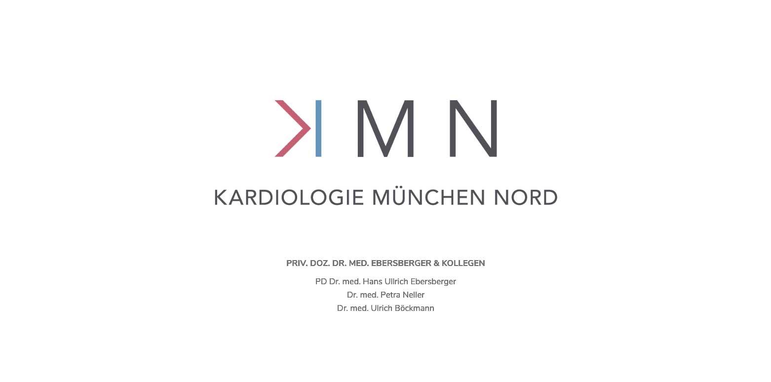 radiologie münchen nord
